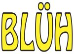 bs_Blueh_Logo.jpg