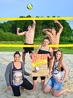beachvolleyball2014.jpg