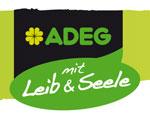 nl_logo_leib_seele.jpg