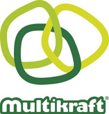 Multikraft_Logo_RGB_web.jpg